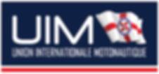 Logo UIM.jpg