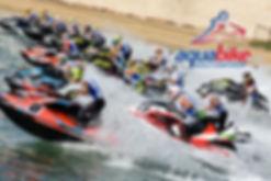 vignette Aquabike V2.jpg