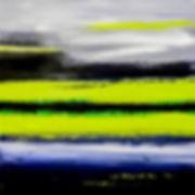 2012-09-11_50x50 (3)_HD-JPG80%.jpg