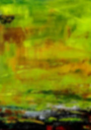 2013-08-17_50x70_HD-JPG80%.jpg