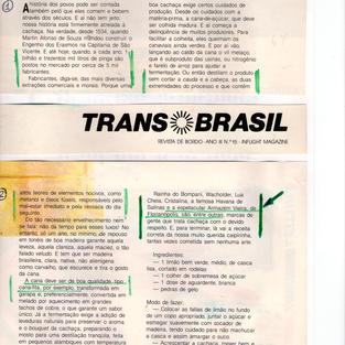 revista transbrasil.jpg