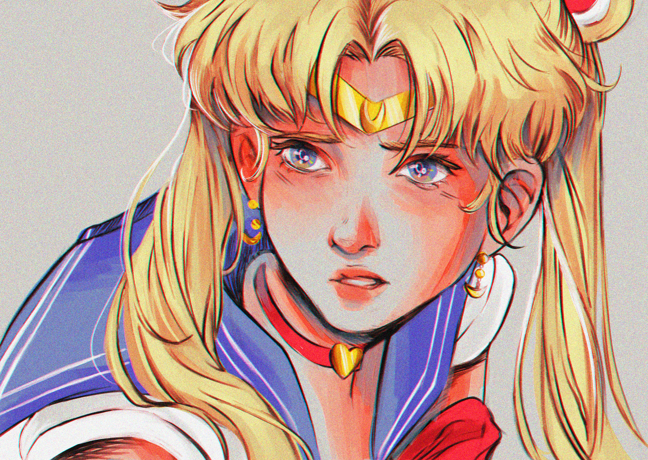 sailormoon_redraw