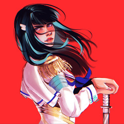 portrait_-_satsuki_