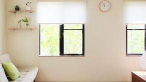 窓のリフォームをしませんか?