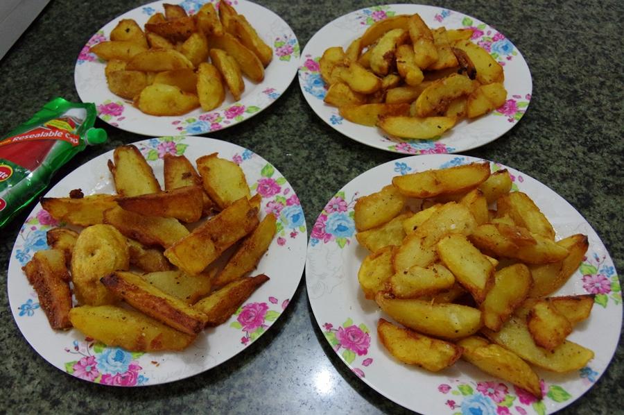 dinner (8)