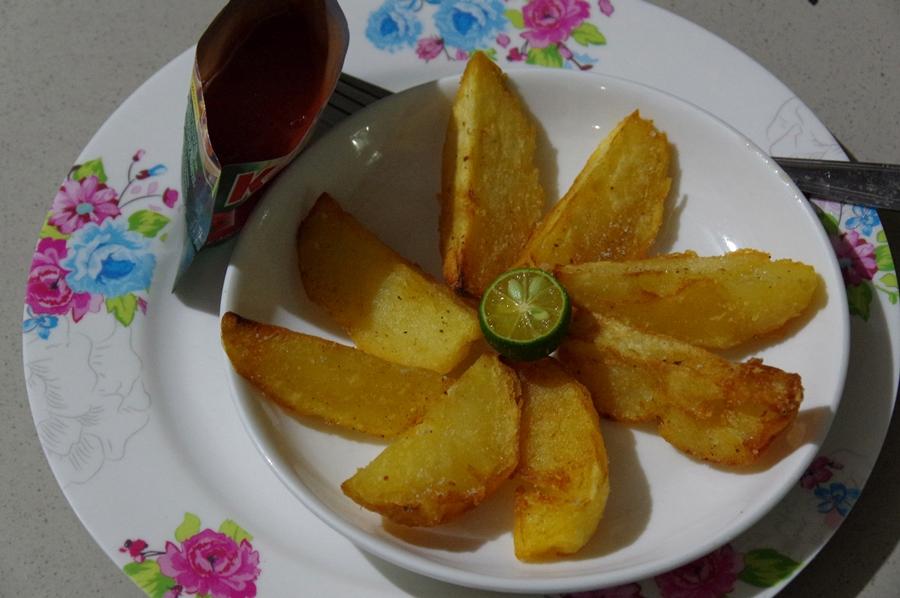 dinner (7)