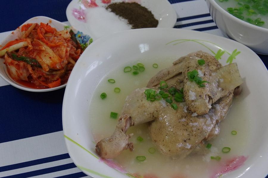 dinner (5)