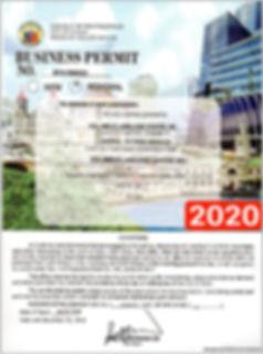 TESDA_TVET_2020.jpg