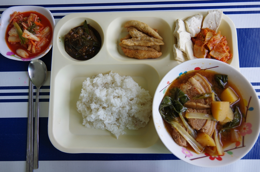 dinner (3)