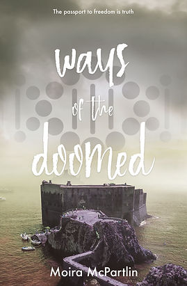 Ways of the Doomed