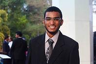 Umar Ghouse