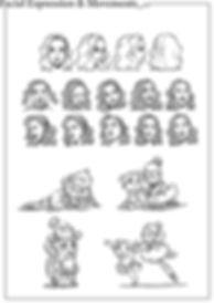 13_Characters.jpg