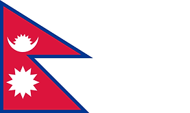 1280px-Flag_of_Peru_(state).svg.png