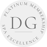 Delforge Group_Membership Badges7.png