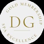 Delforge Group_Membership Badges5.png