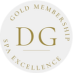 Delforge Group_Membership Badges6.png