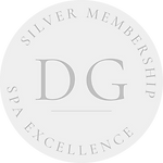 Delforge Group_Membership Badges5.png