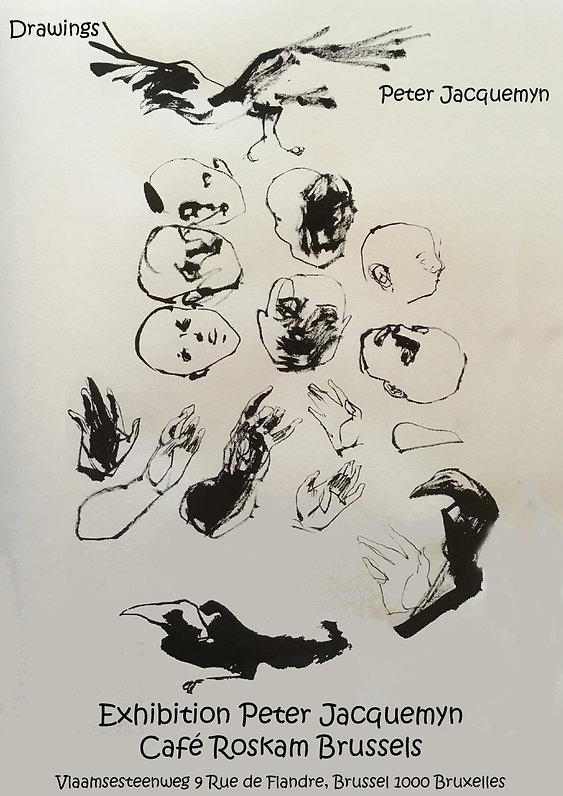 Exposition Peter Jacquemyn copy.jpg