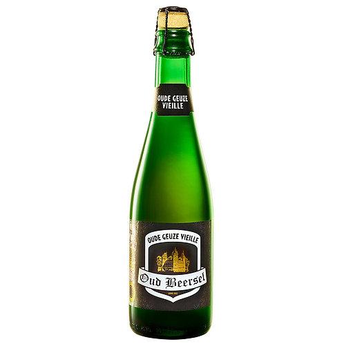 Geuze Oud Beersel
