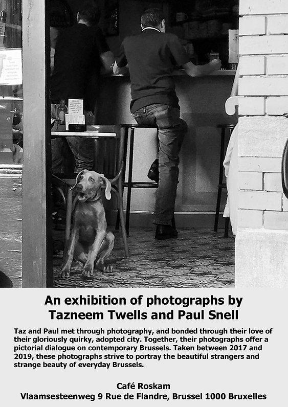 Exposition paul Snell copy.jpg