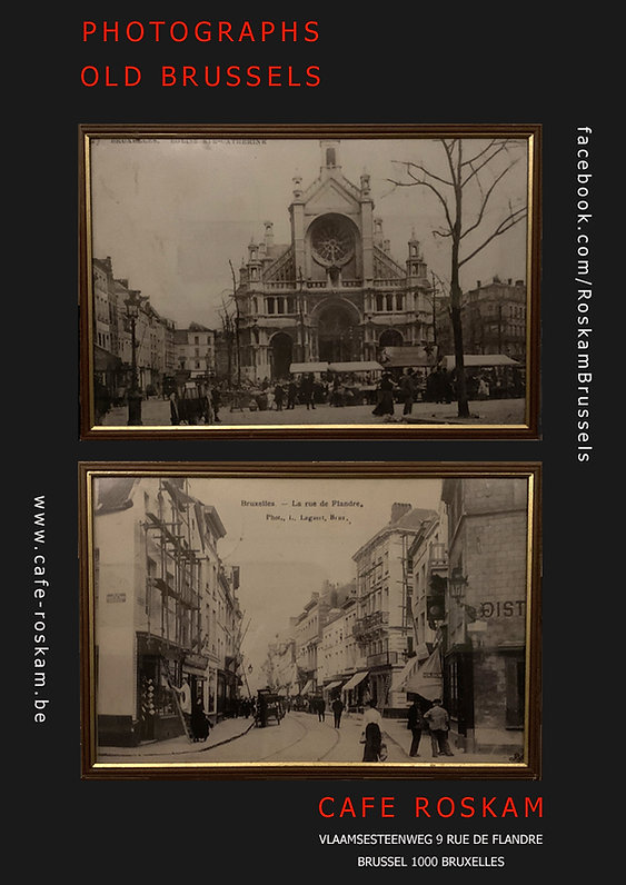 Exposition old brussel copy.jpg