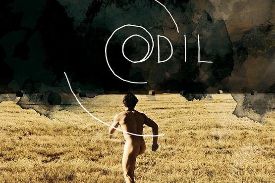 Odil1.jpg
