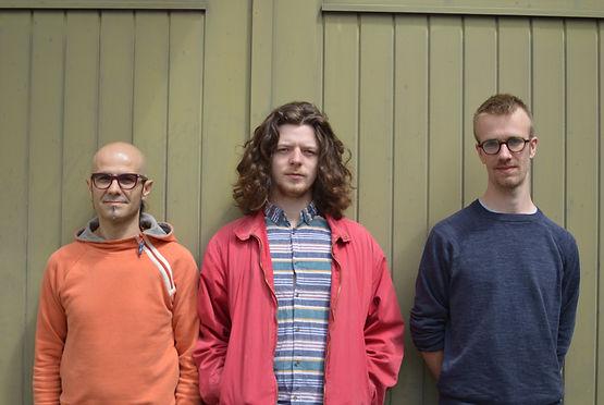 Gaspard Sicx trio.jpeg