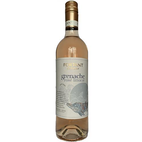 Rosé Grenache