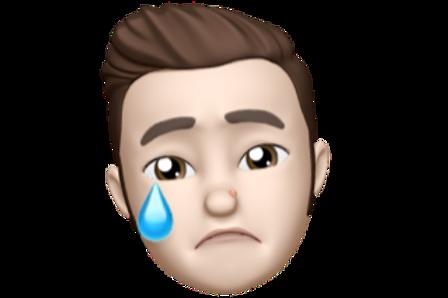 emoji%252520Ruud_edited_edited_edited.pn