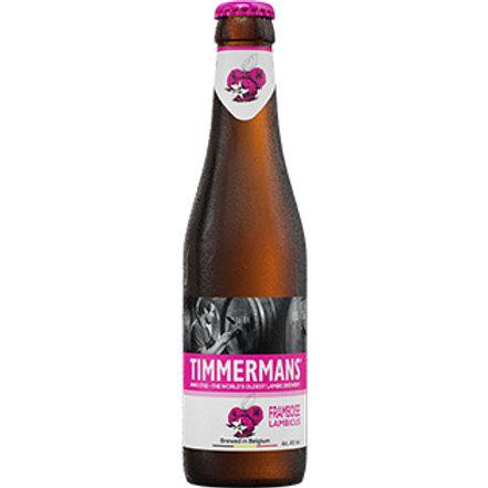 Framboise Timmermans