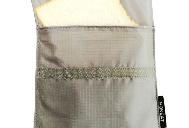 Waterproof Snack/Sandwich Bag