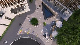 U Tun Linn Square