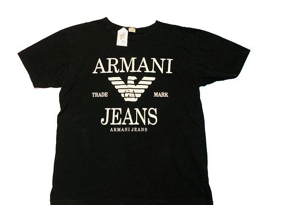 Armani Vintage T-Shirt