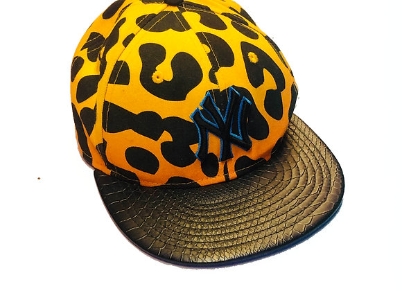 New Era Vintage Cap