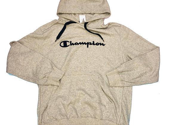 Champion Vintage Hoodie
