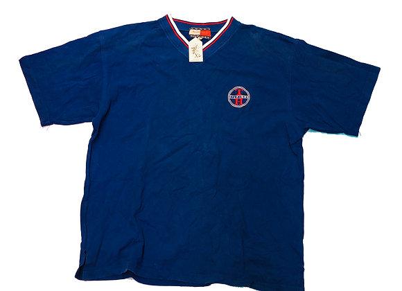 Tommy Hilfiger  Vintage T-Shirt