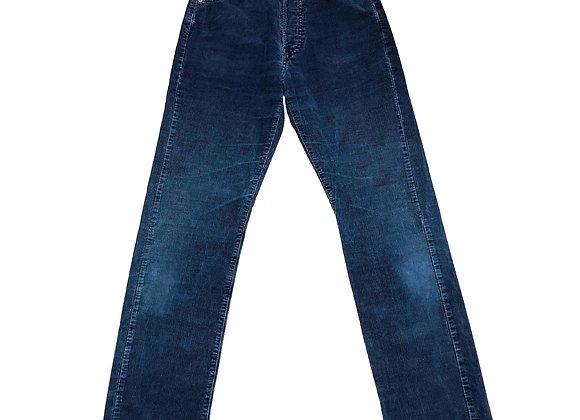 Levi's Vintage Trousers
