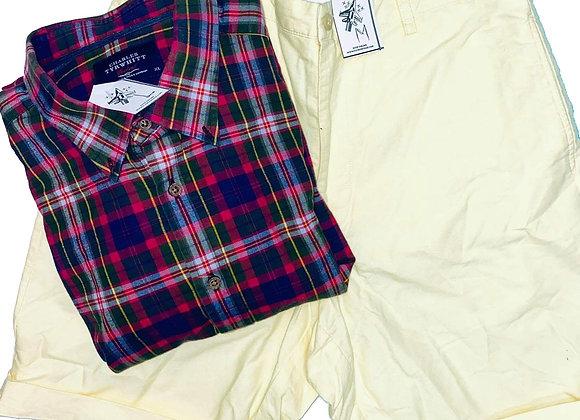 Polo Ralph Lauren Vintage Shorts