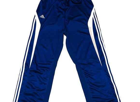 Adidas Vintage Trousers