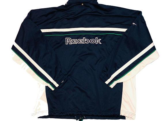Reebok Vintage Sweatshirt
