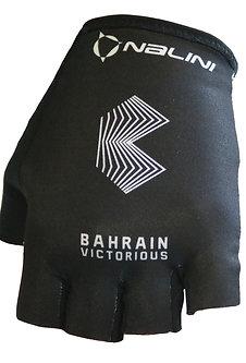 BAHREIN VICTORIOUS 2021 Handschuhe.
