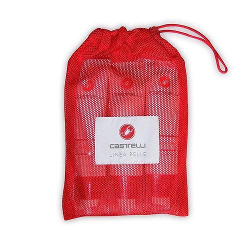 CASTELLI Linea Pelle Kombi, alle drei Produkte kaufen und sparen