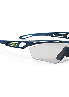 Rudy Project Tralyx impactX2 Brille