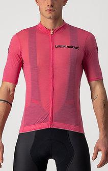GIRO SPEZIAL-Trikot maglia rosa 90 anni 2021
