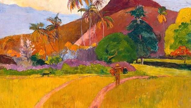 PaulG-Tahiti-1024x547.jpg