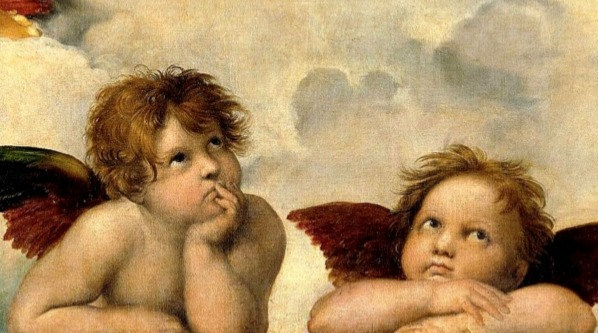 art-in-detailfamous-paintings-of-angels-