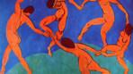 104 Dance II 1910.jpg