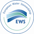 ECO-OS and EWS Announce Partnership to 'Digitize'  Water Stewardship (Press Release)
