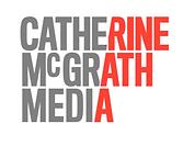 CMM logo_edited.png