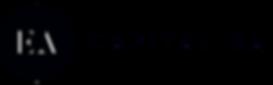 CapEA-logo-800px-1.png